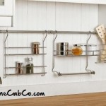 Cabinet Accessories Cornerstone Cabinet Company