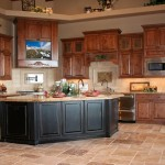 cornerstone custom kitchen cabinets