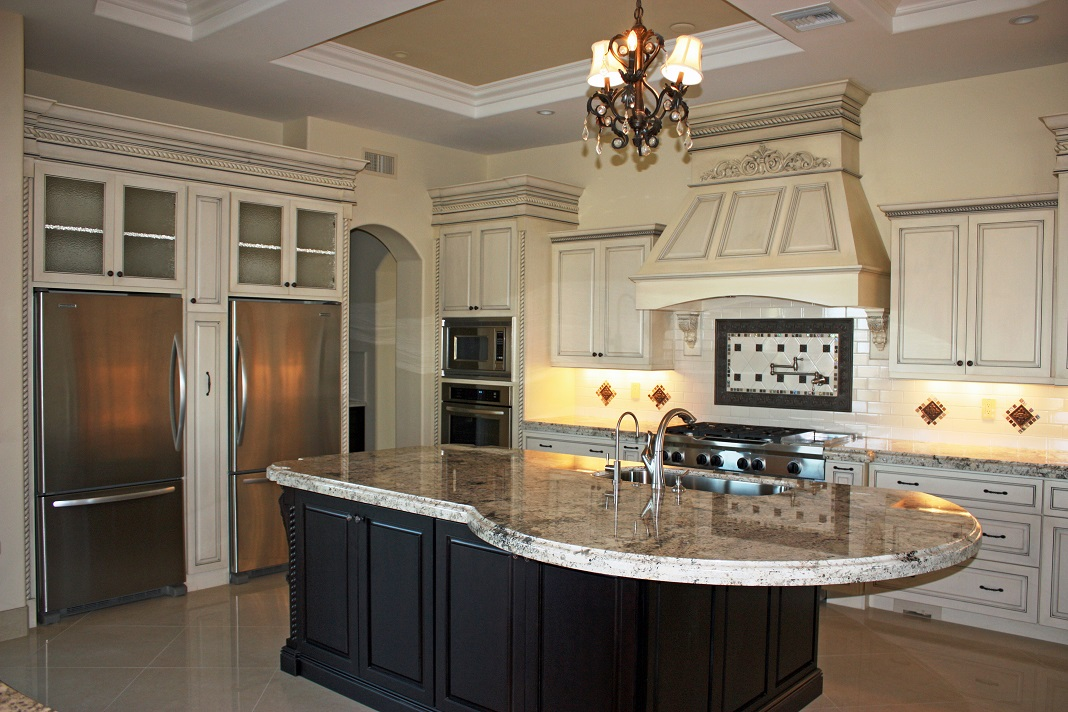 kitchen designer in chandler chandler traditional provincial cornerstone 438