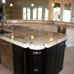 custom kitchen island cabinet
