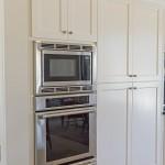 Kitchens Cornerstone Cabinet Company