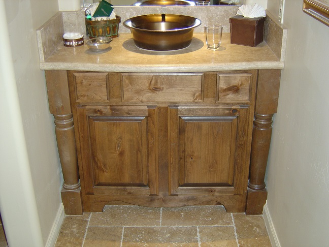 Bathrooms Cornerstone Cabinet Company