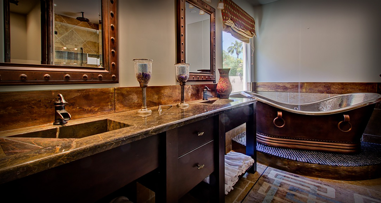 Kitchen Vs Bathroom Cabinets Cornerstone Cabinet Company