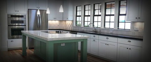Cornerstone Cabinet Company Offers Luxury Cabinetry, Innovative And  Creative Designs, Outstanding Craftsmanship And Installation As Well As  Unparalleled ...