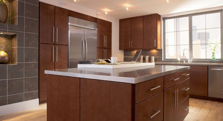 Cornerstone Cabinet Company Timberlake Cabinetry