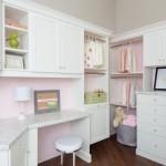 oakcraft cabinetsf