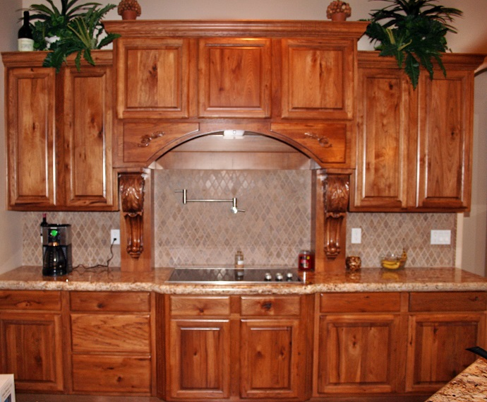 osborn kitchen cabinet