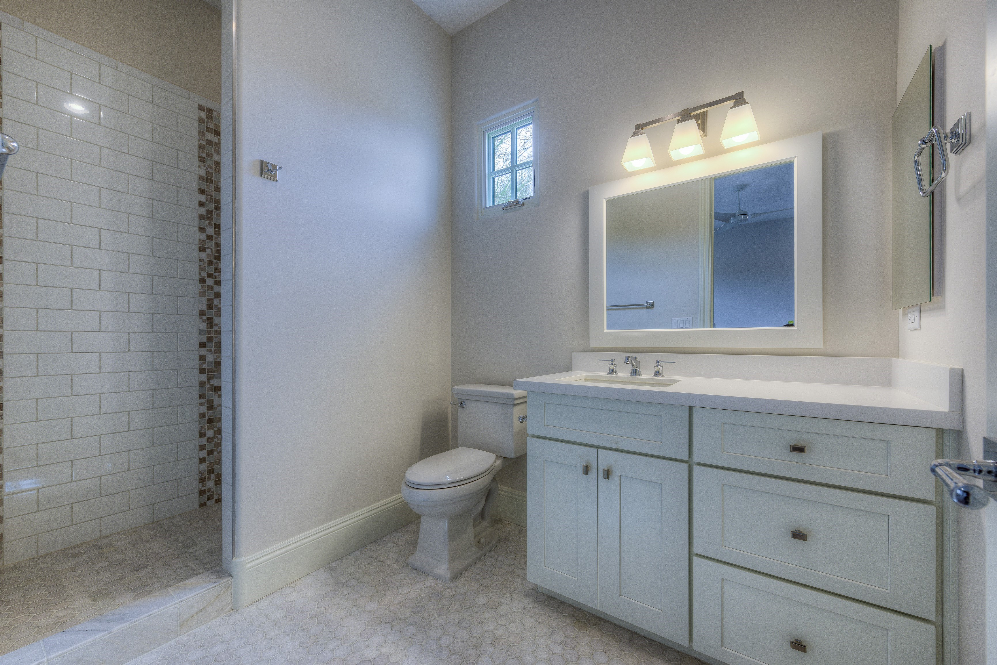 Scottsdale contemporary kitchen bath cornerstone - Cornerstone kitchens and bathrooms ...