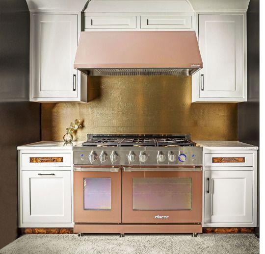 Kitchen Cabinet Company Phoenix