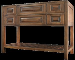 Furniture Vanity